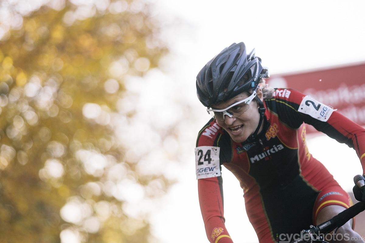 2014-cyclocross-lorsch-154304