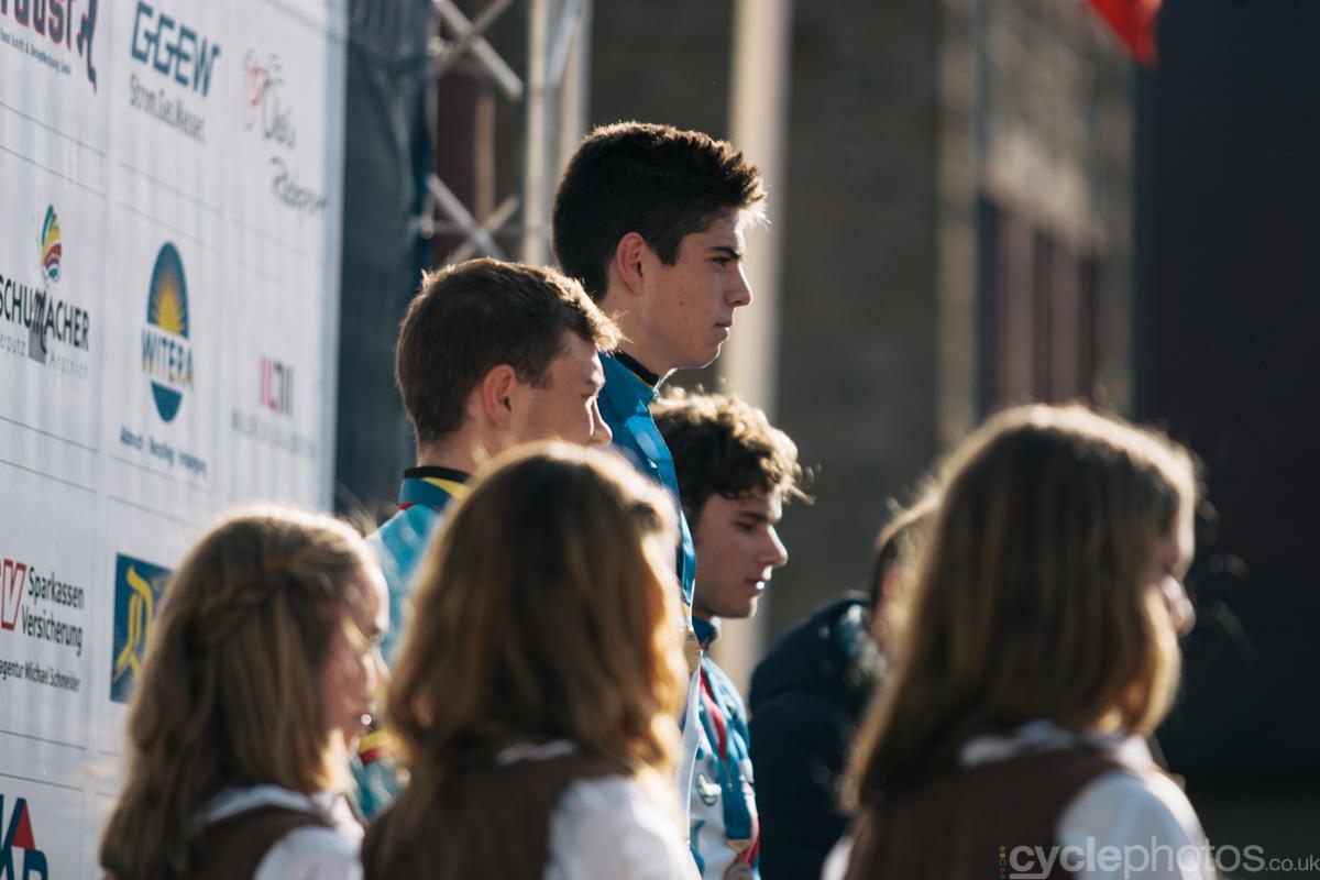 2014-cyclocross-lorsch-wout-podium-150201
