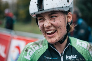 2014-cyclocross-superprestige-gavere-elle-anderson-2-141455