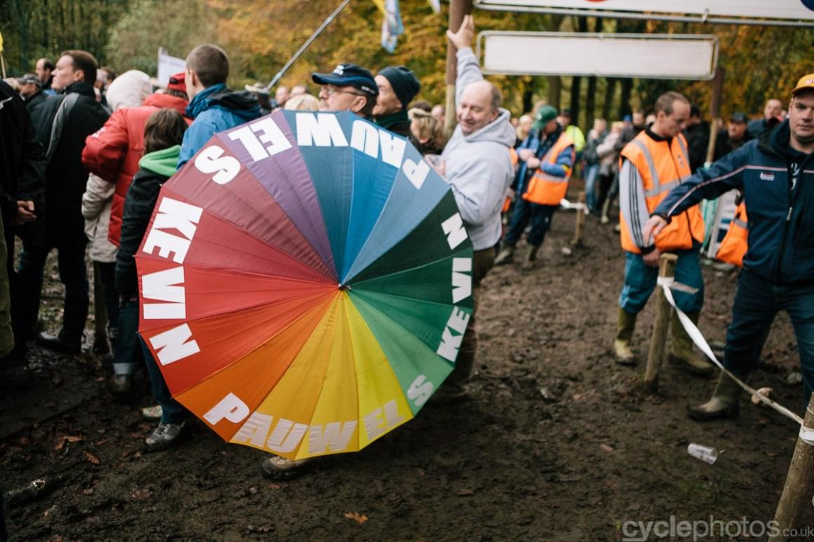 2014-cyclocross-superprestige-gavere-pauwels-supporters-163112