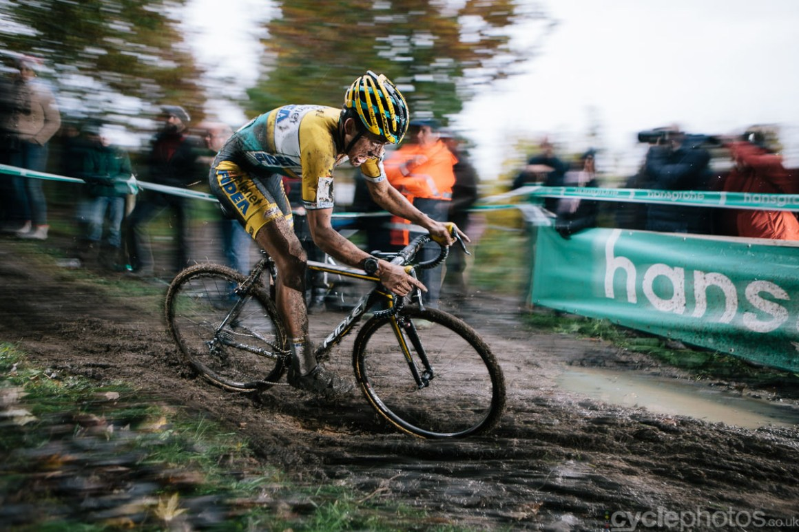 2014-cyclocross-superprestige-gavere-tom-meeusen-171541