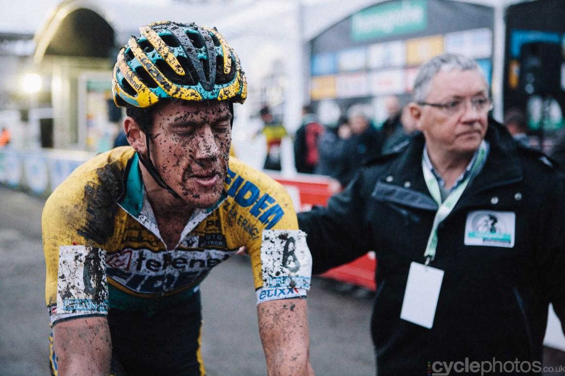 2014-cyclocross-superprestige-gavere-tom-meeusen-173753
