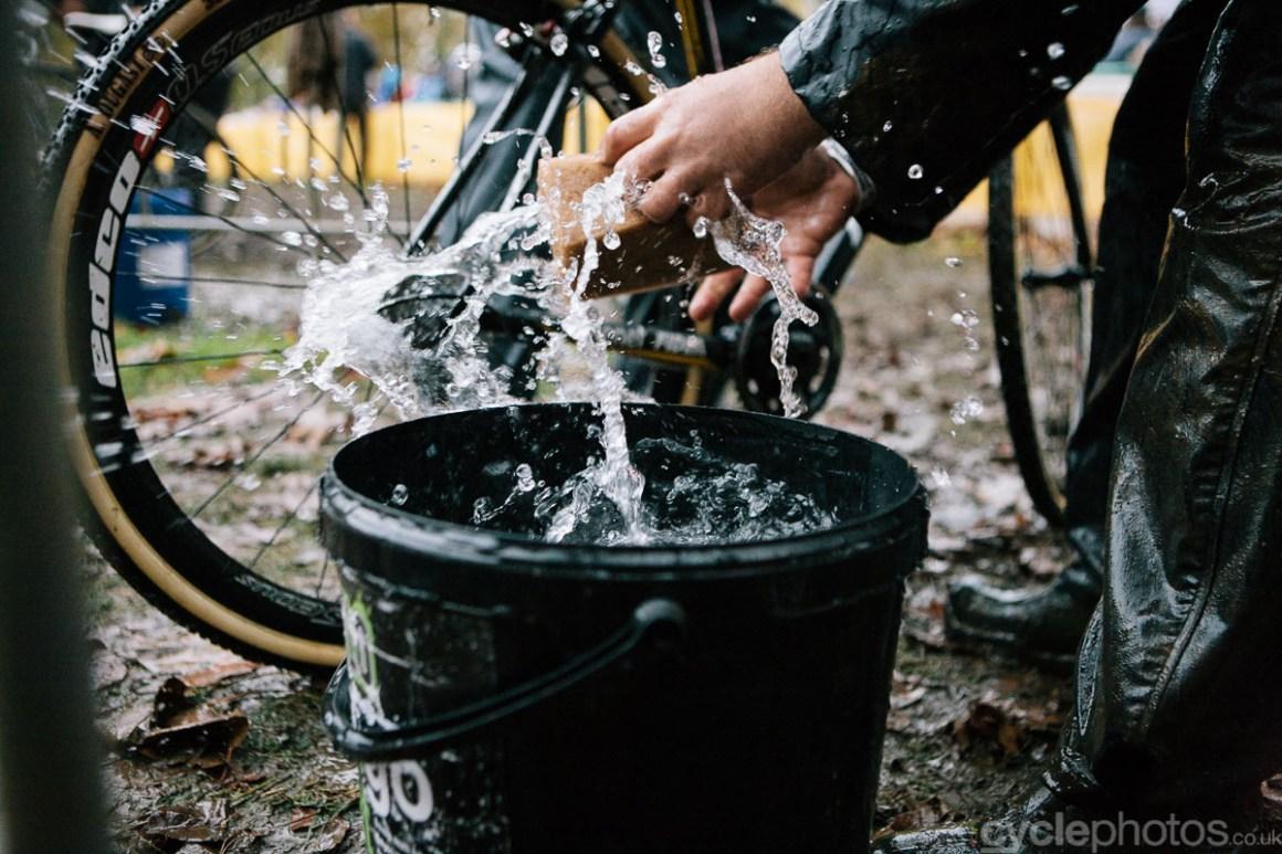 2014-cyclocross-superprestige-gavere-water-163849