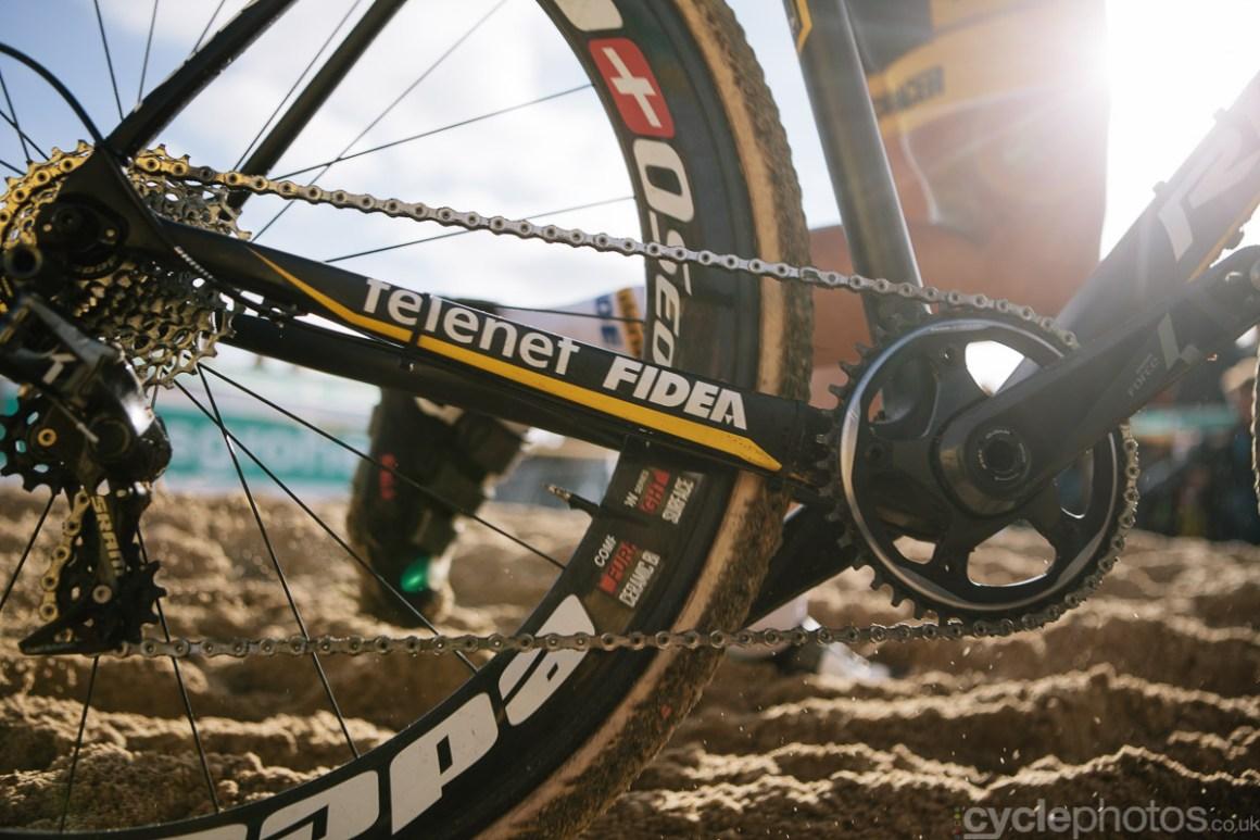 2014-cyclocross-superprestige-ruddervoorde-drivetrain-140625