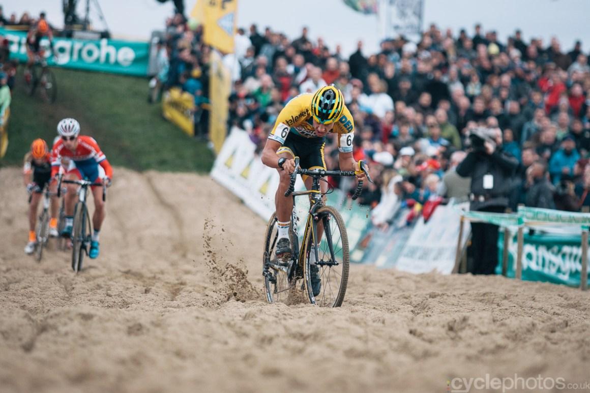 2014-cyclocross-superprestige-ruddervoorde-tom-meeusen-163419