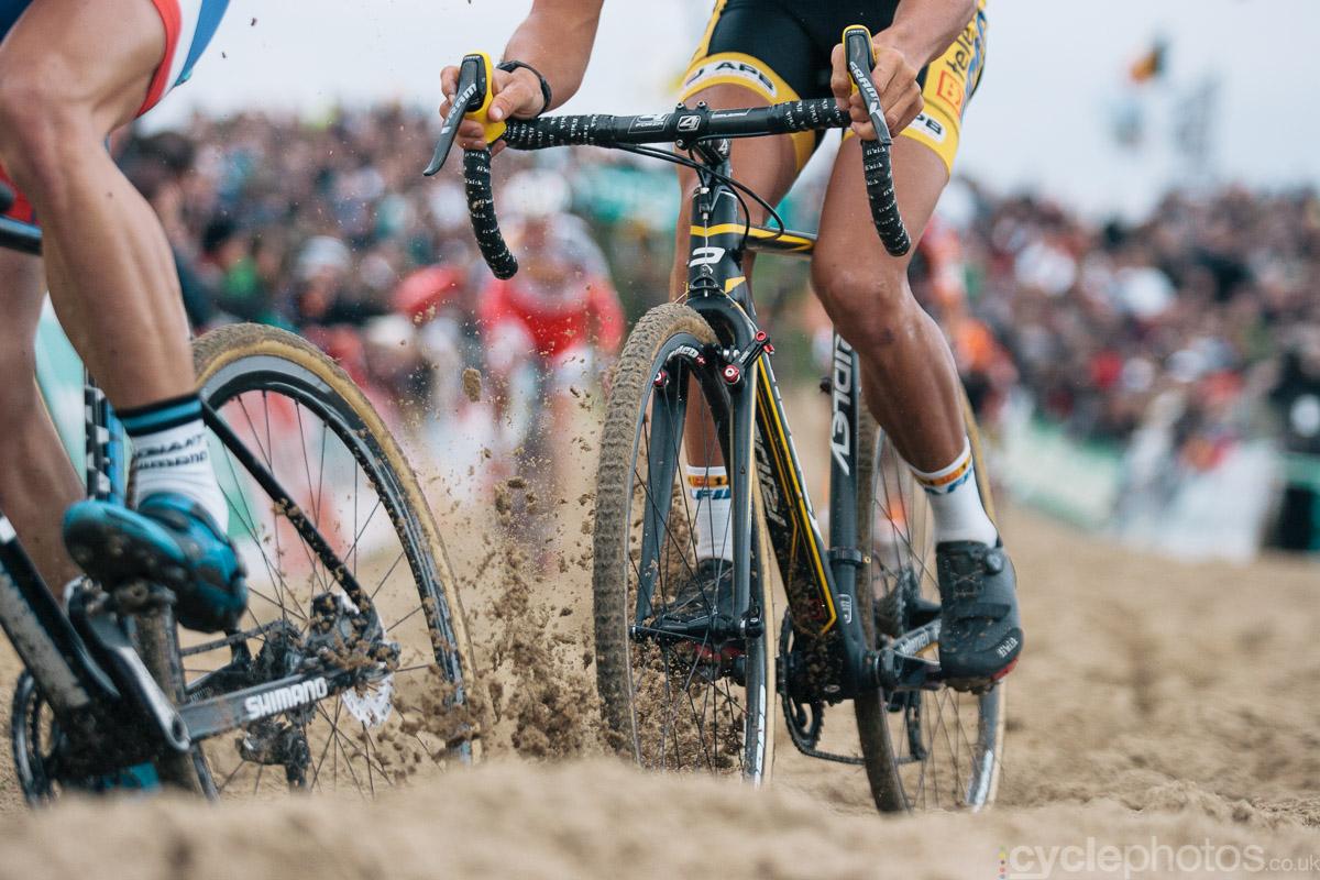 2014-cyclocross-superprestige-ruddervoorde-wheels-163423