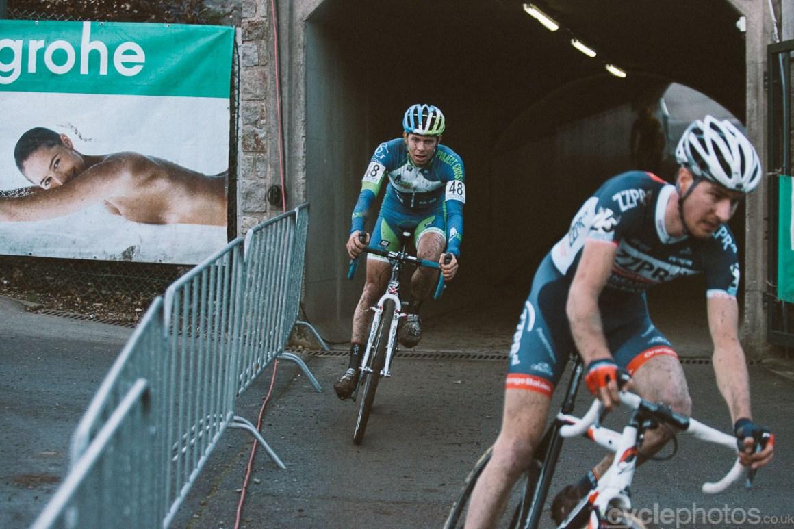 2014-cyclocross-superprestige-spa-hansgrohe-165600