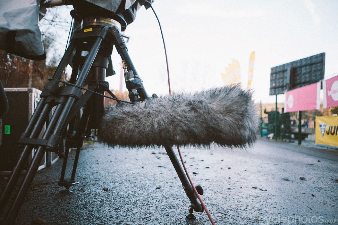 2014-cyclocross-superprestige-spa-microphone-162551