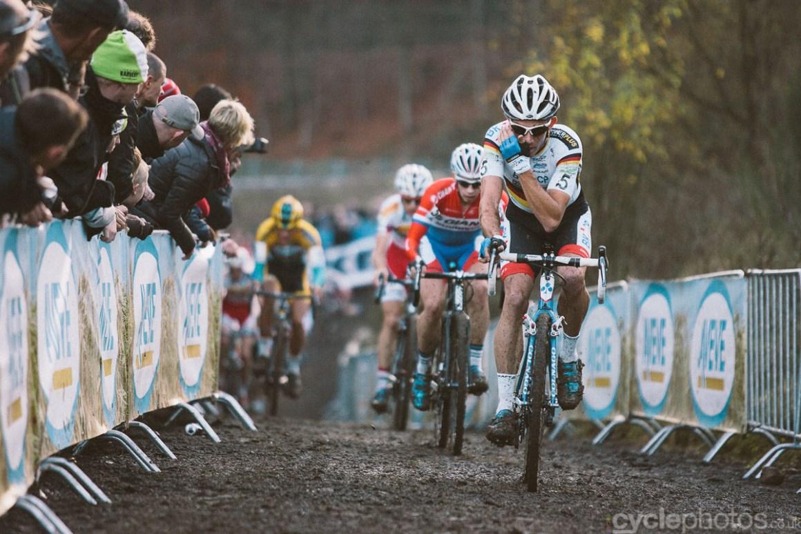 2014-cyclocross-superprestige-spa-philipp-walsleben-162005