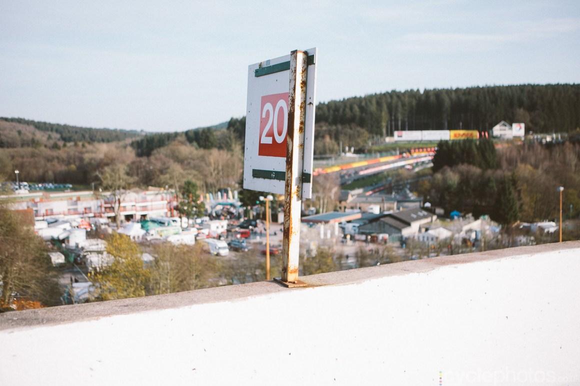2014-cyclocross-superprestige-spa-sign-152931