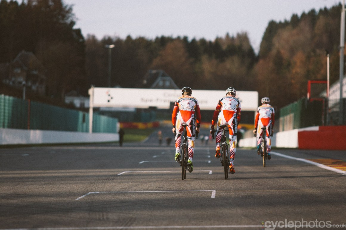 2014-cyclocross-superprestige-spa-sunweb-team-153634
