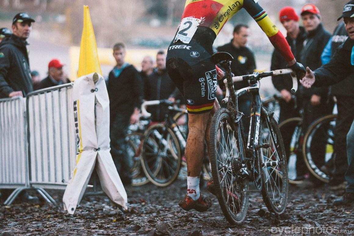 2014-cyclocross-superprestige-spa-sven-nys-165056
