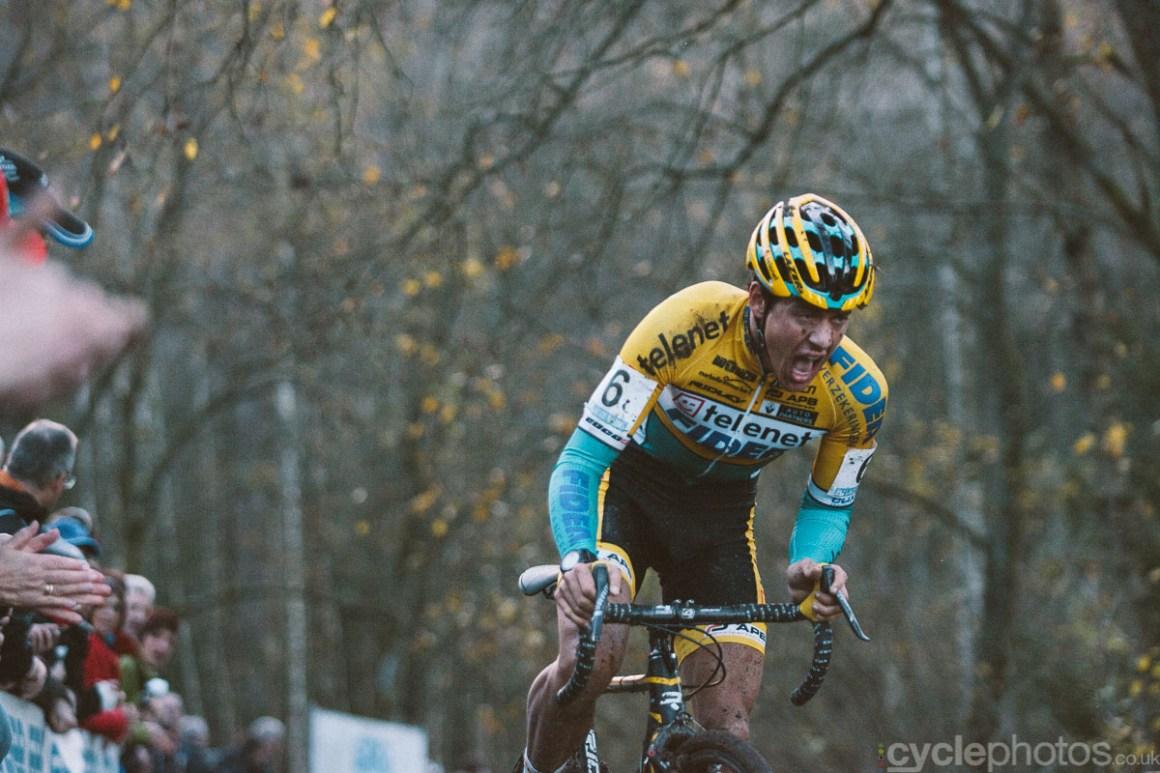 2014-cyclocross-superprestige-spa-tom-meeusen-165030