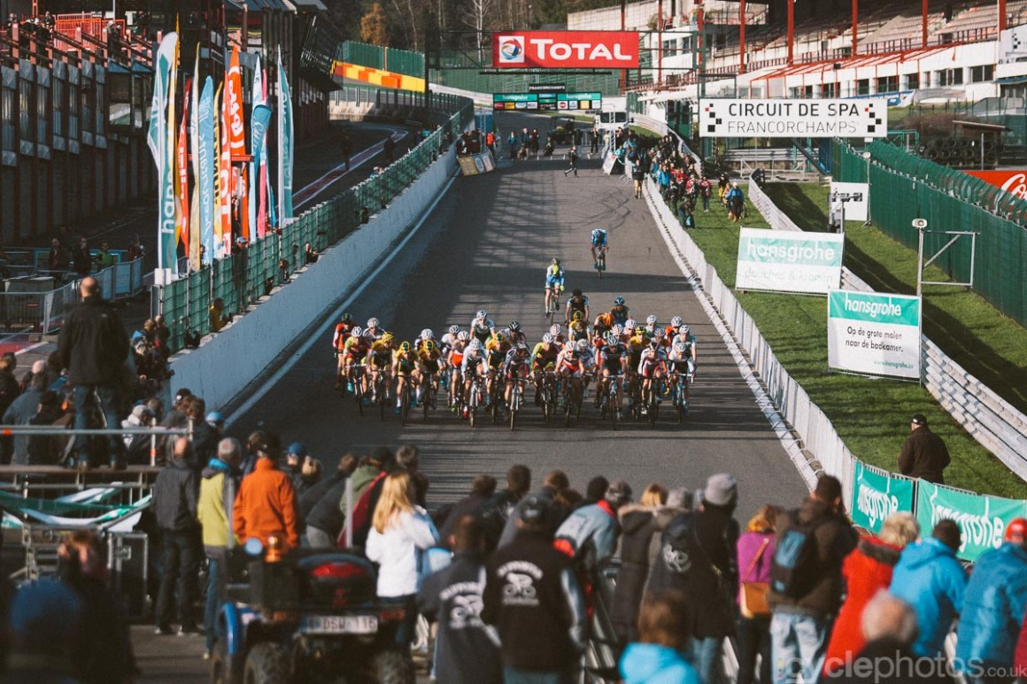2014-cyclocross-superprestige-spa-u23-start-143019