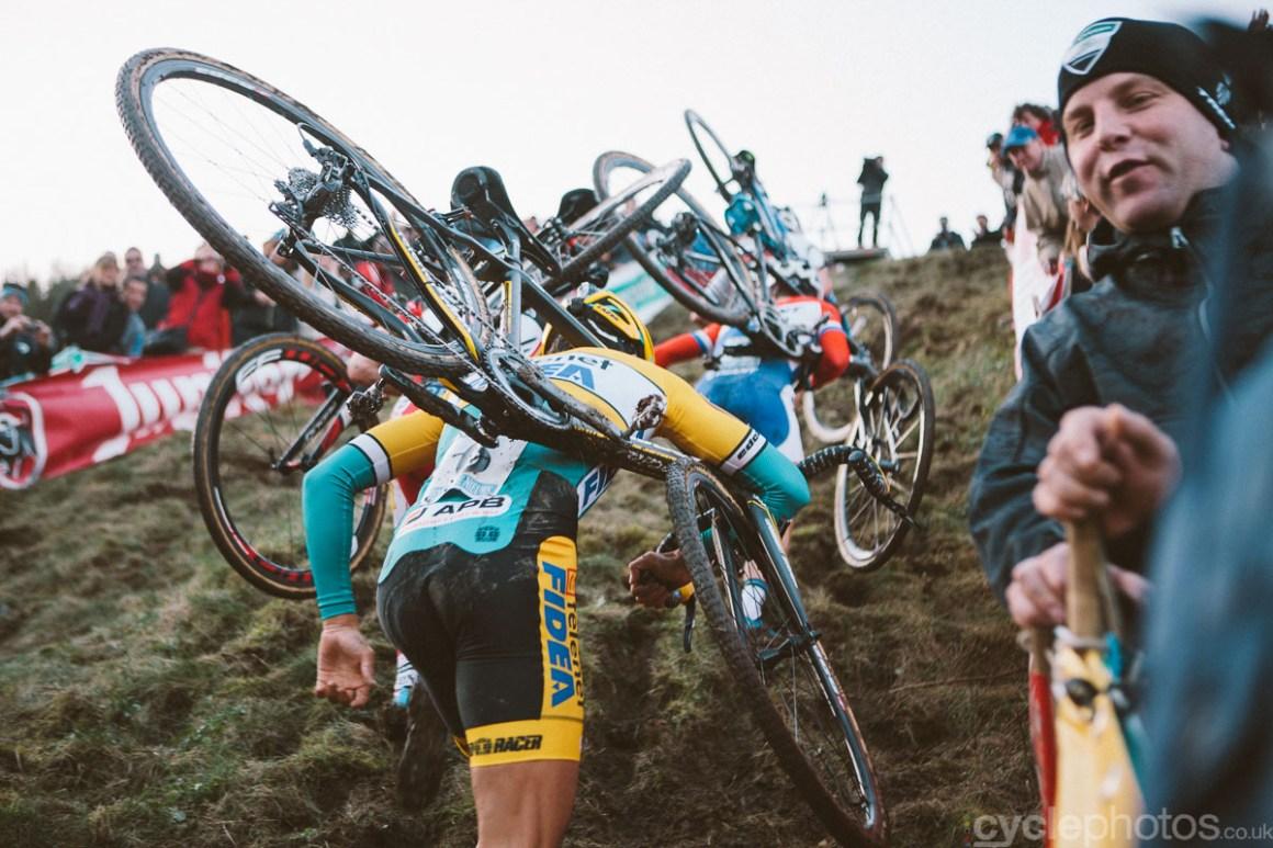 2014-cyclocross-superprestige-spa-uphill-161905