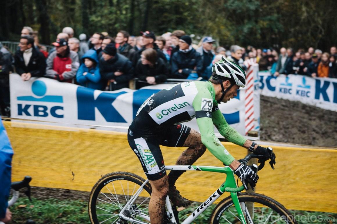 2014-cyclocross-superprestige-sven-vanthourenhout-164058