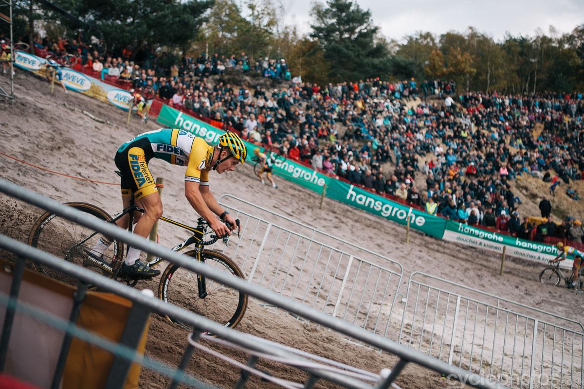 2014-cyclocross-superprestige-zonhoven-daan-soote-152514