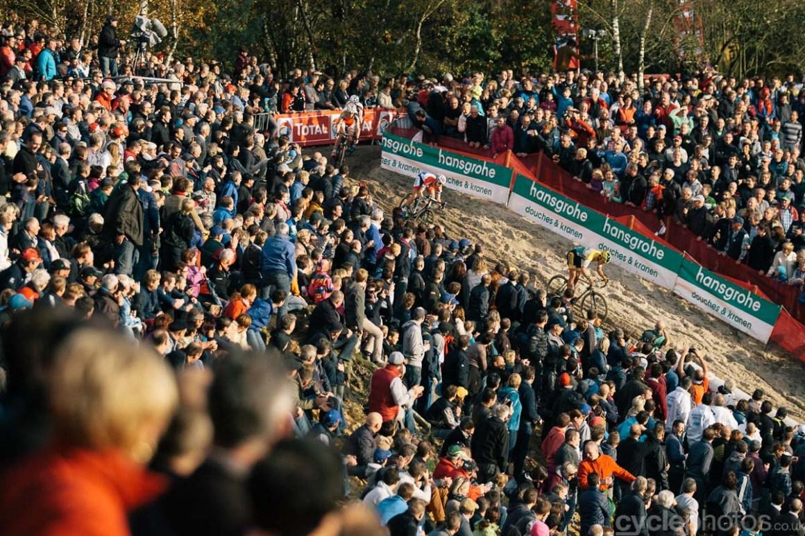 2014-cyclocross-superprestige-zonhoven-elite-men-162928