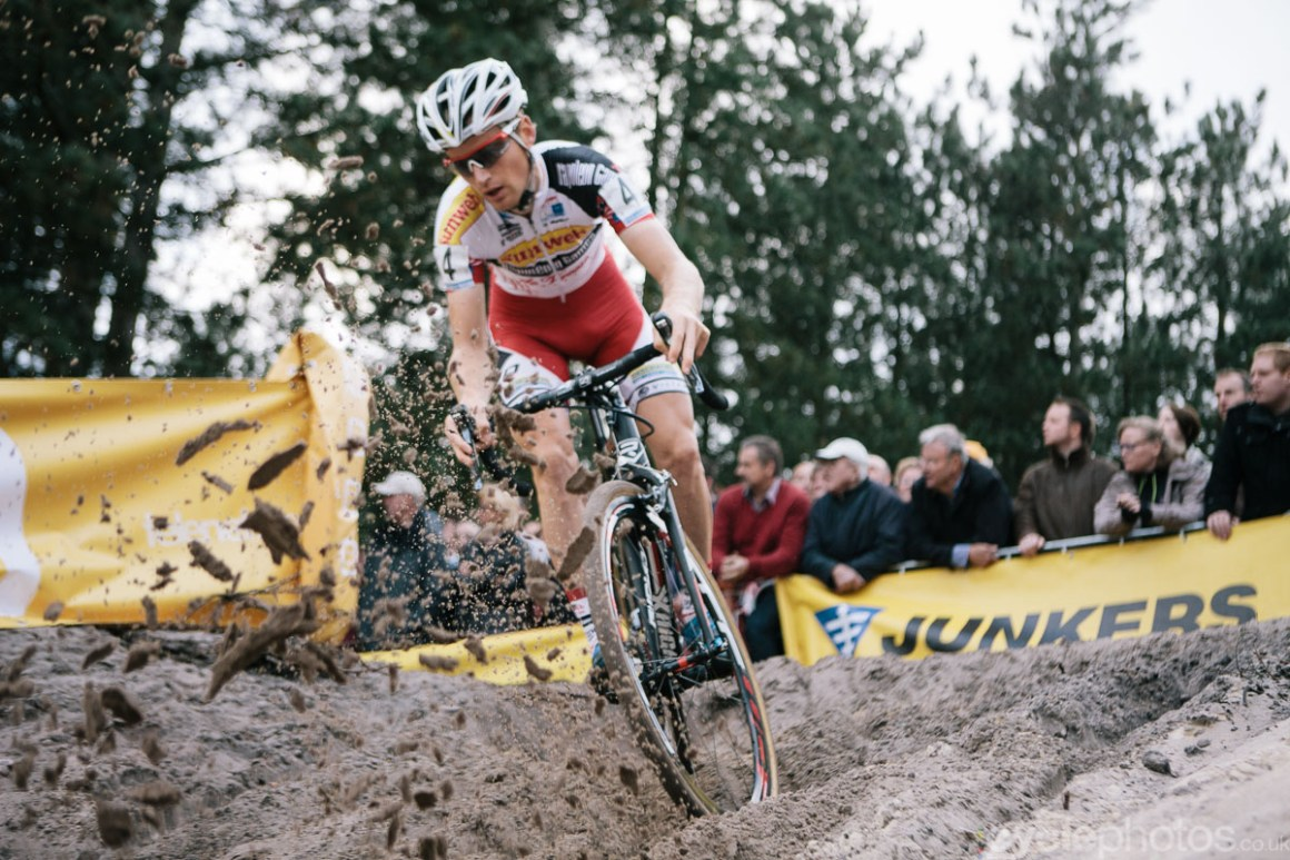 2014-cyclocross-superprestige-zonhoven-kevin-pauwels-163656