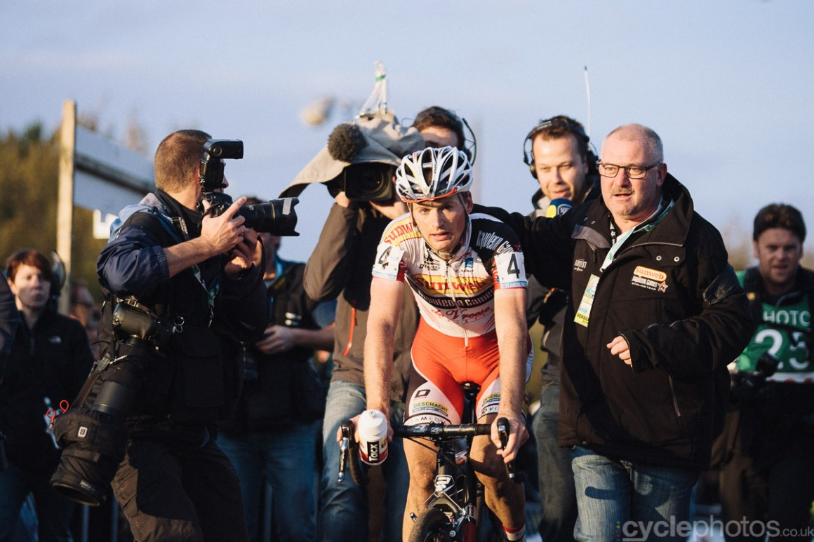 2014-cyclocross-superprestige-zonhoven-kevin-pauwels-172732