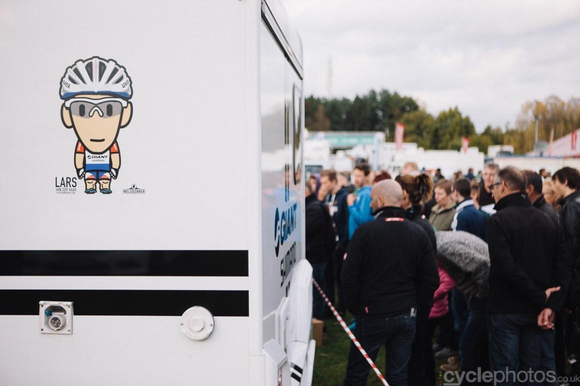 2014-cyclocross-superprestige-zonhoven-lars-van-der-haar-160731