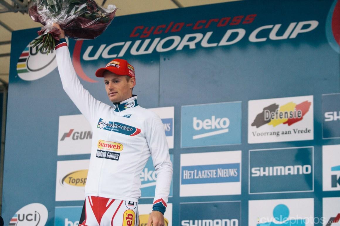 2014-cyclocross-world-cup-koksijde-kevin-pauwels-171657