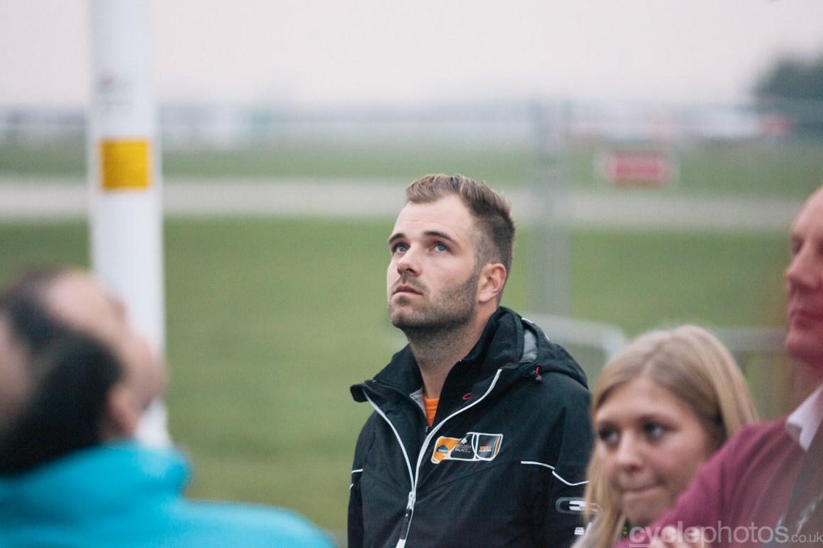 2014-cyclocross-world-cup-koksijde-niels-albert-171437