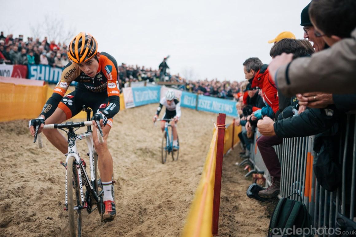 2014-cyclocross-world-cup-koksijde-wout-van-aert-161821