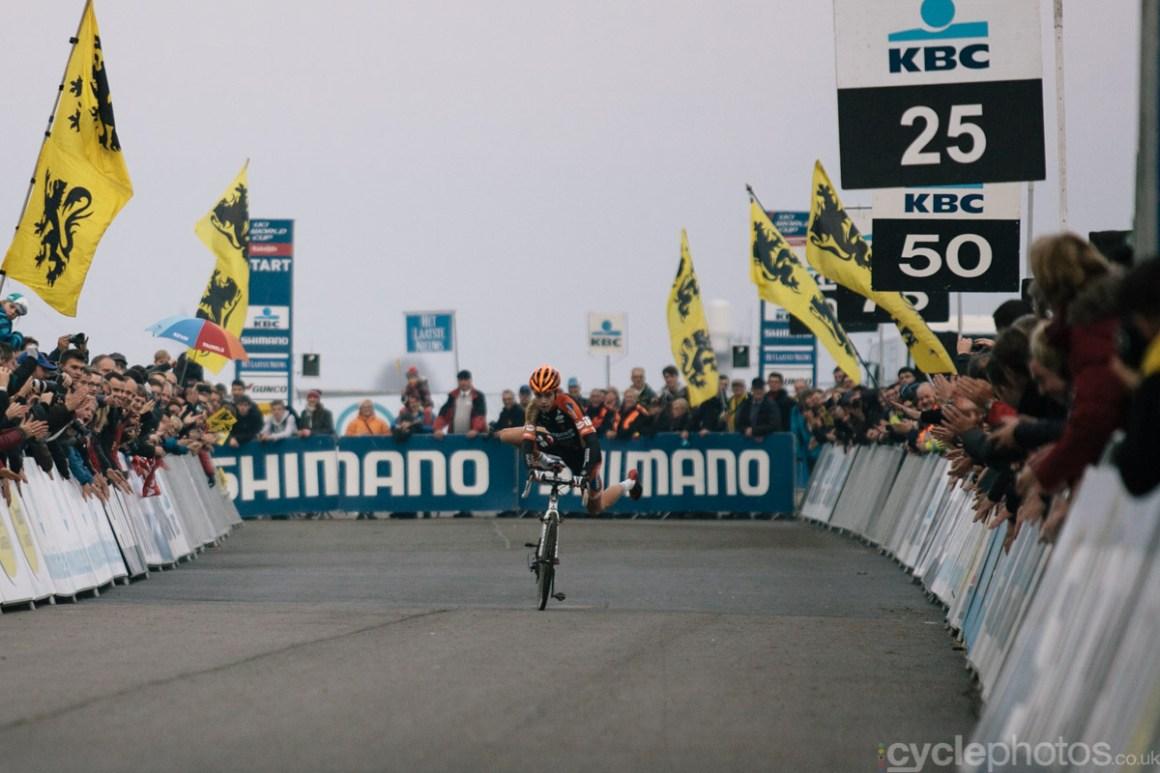 2014-cyclocross-world-cup-koksijde-wout-van-aert-170107