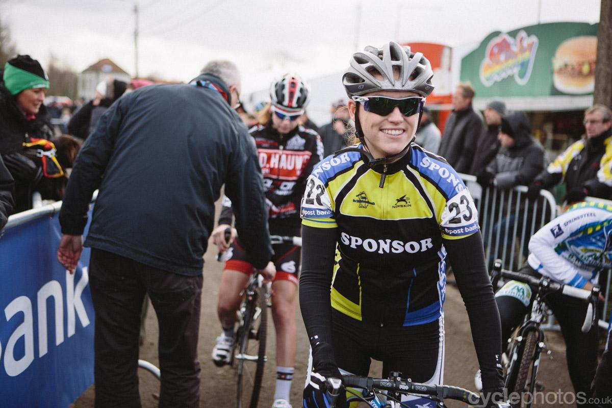 2014-cyclocross-bpost-bank-trofee-essen-chantal-verstraten-133925