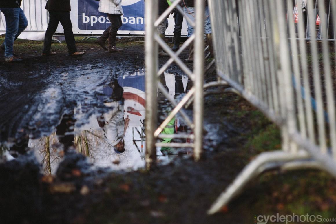 2014-cyclocross-bpost-bank-trofee-essen-mirror-140030