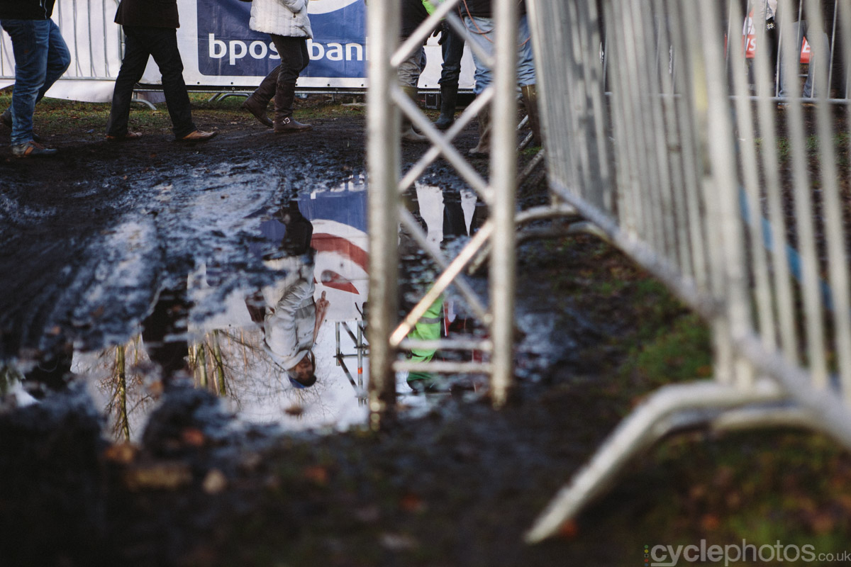 2014-cyclocross-bpost-bank-trofee-essen-mirror-140030