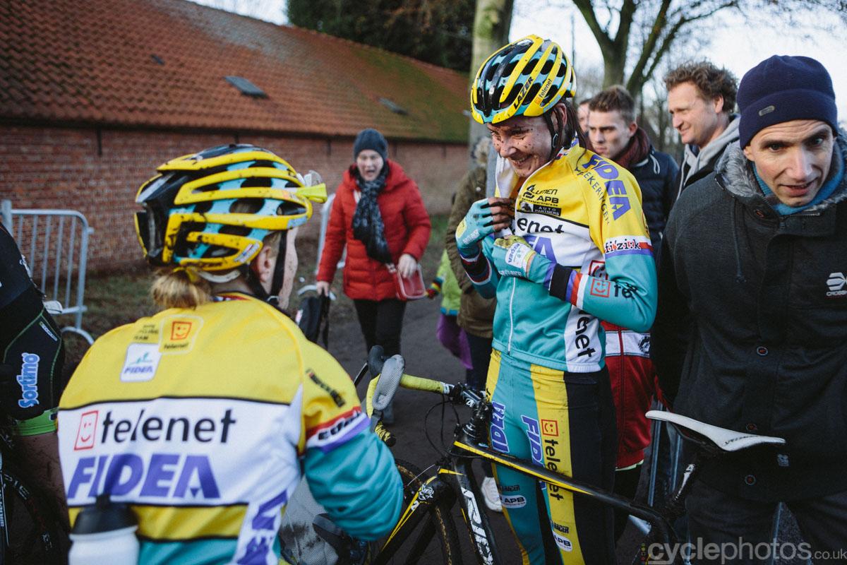 2014-cyclocross-bpost-bank-trofee-essen-nikki-harris-143040