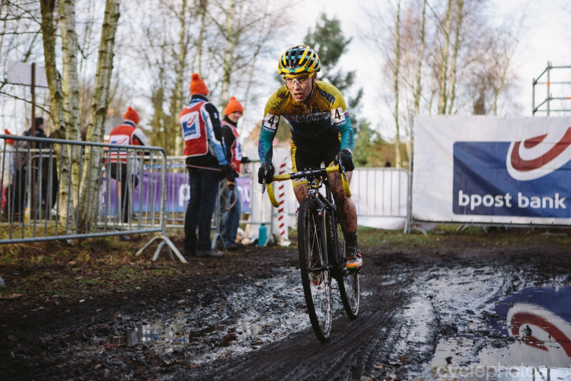 2014-cyclocross-bpost-bank-trofee-essen-pavla-havlikova-140853