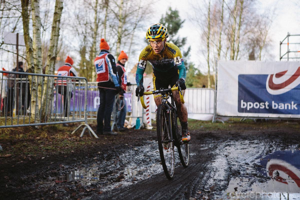 2014-cyclocross-bpost-bank-trofee-essen-pavla-havlikova-140853