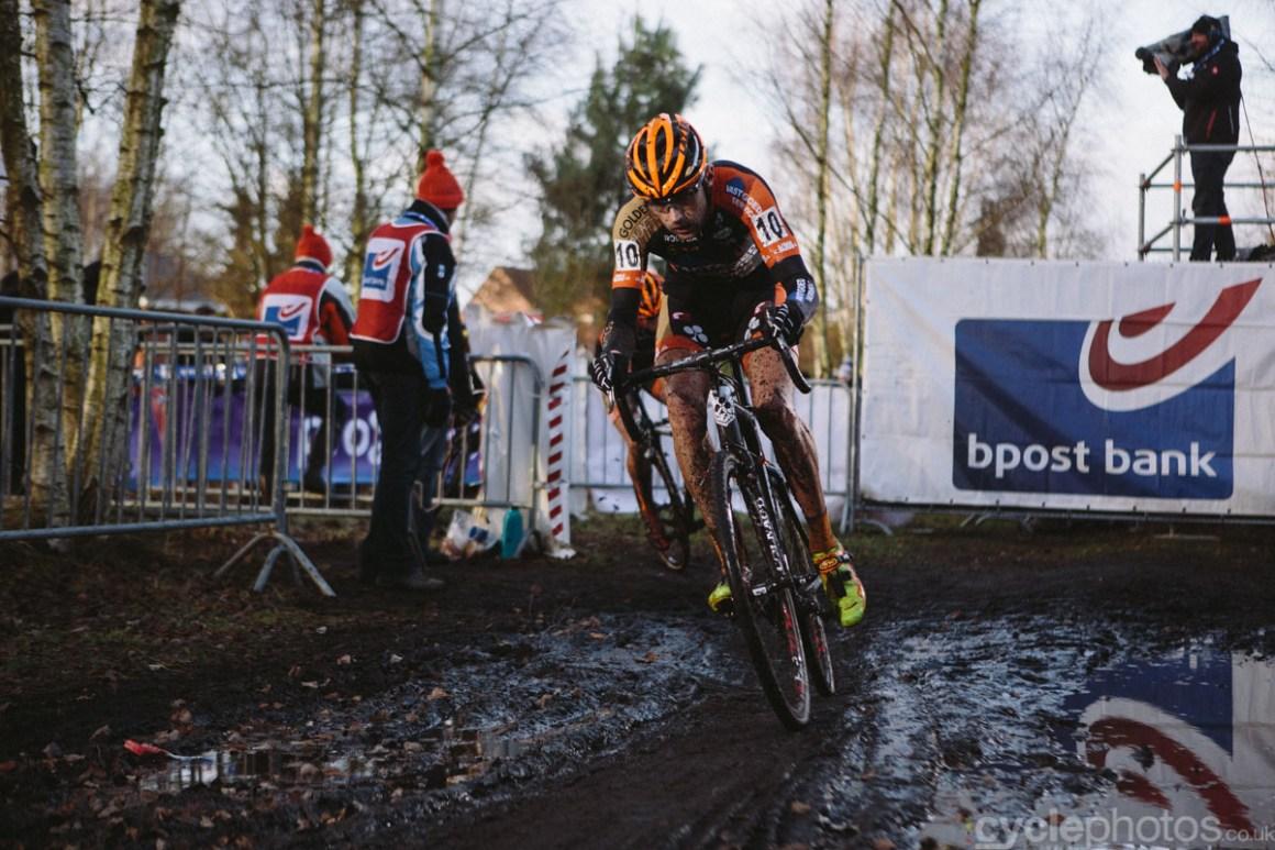 2014-cyclocross-bpost-bank-trofee-essen-rob-peeters-152053