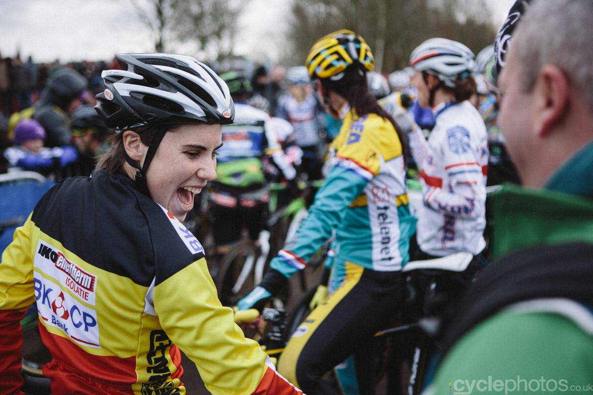 2014-cyclocross-bpost-bank-trofee-essen-sanne-cant-133548