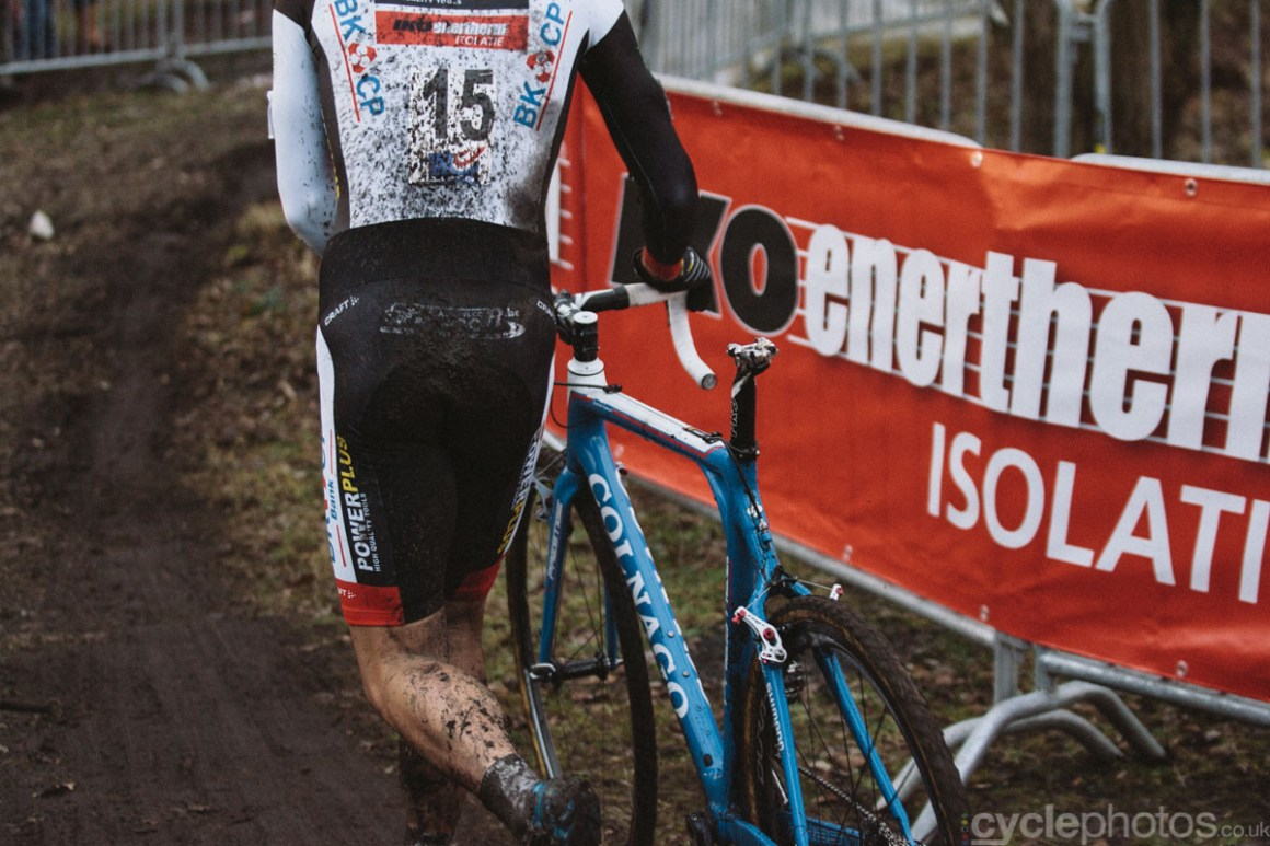 2014-cyclocross-bpost-bank-trofee-essen-wietse-bosmans-155152
