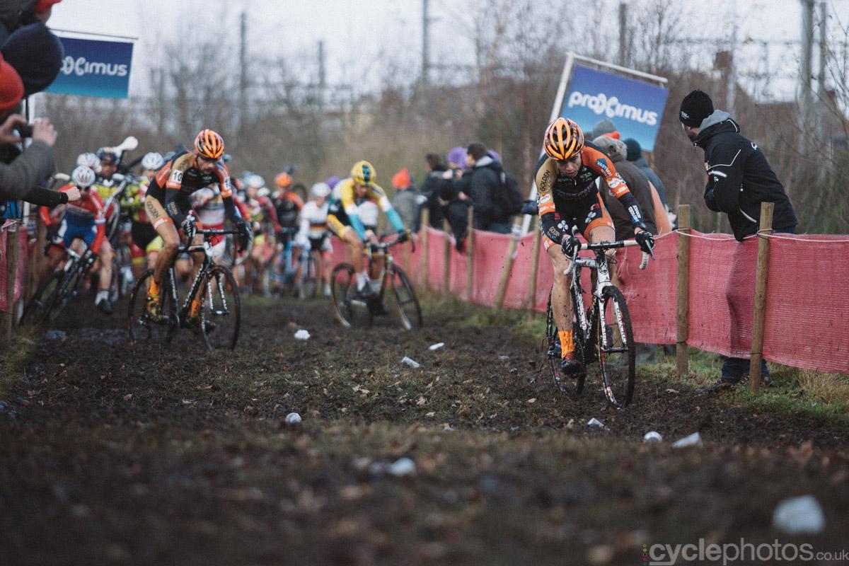 2014-cyclocross-bpost-bank-trofee-essen-wout-van-aert-150449