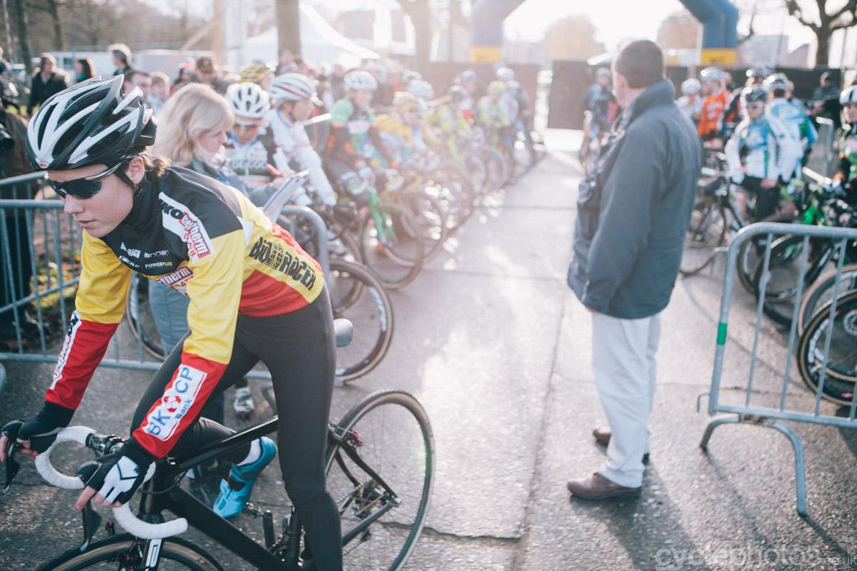 2014-cyclocross-bpost-bank-trofee-hasselt-143732