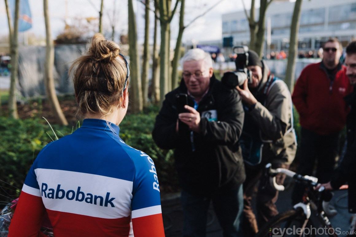 2014-cyclocross-bpost-bank-trofee-hasselt-154559