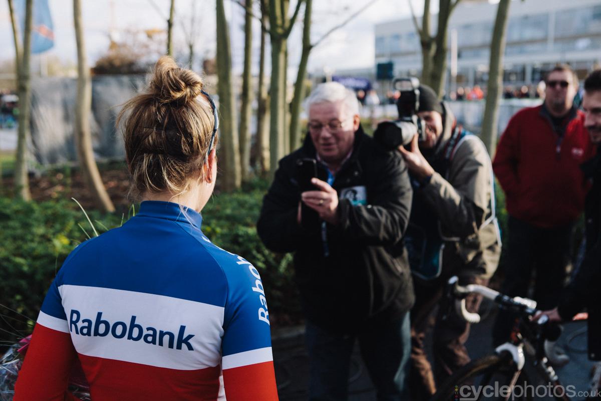 2014-cyclocross-bpost-bank-trofee-hasselt-154559