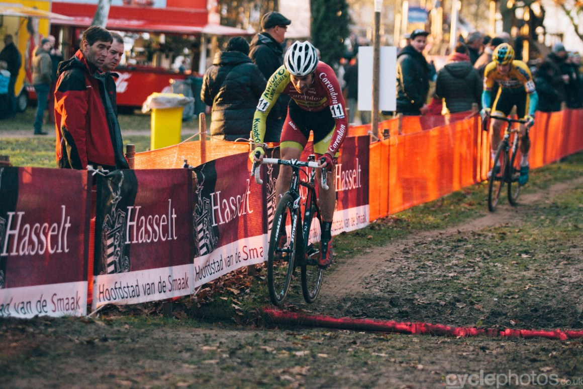 2014-cyclocross-bpost-bank-trofee-hasselt-164727