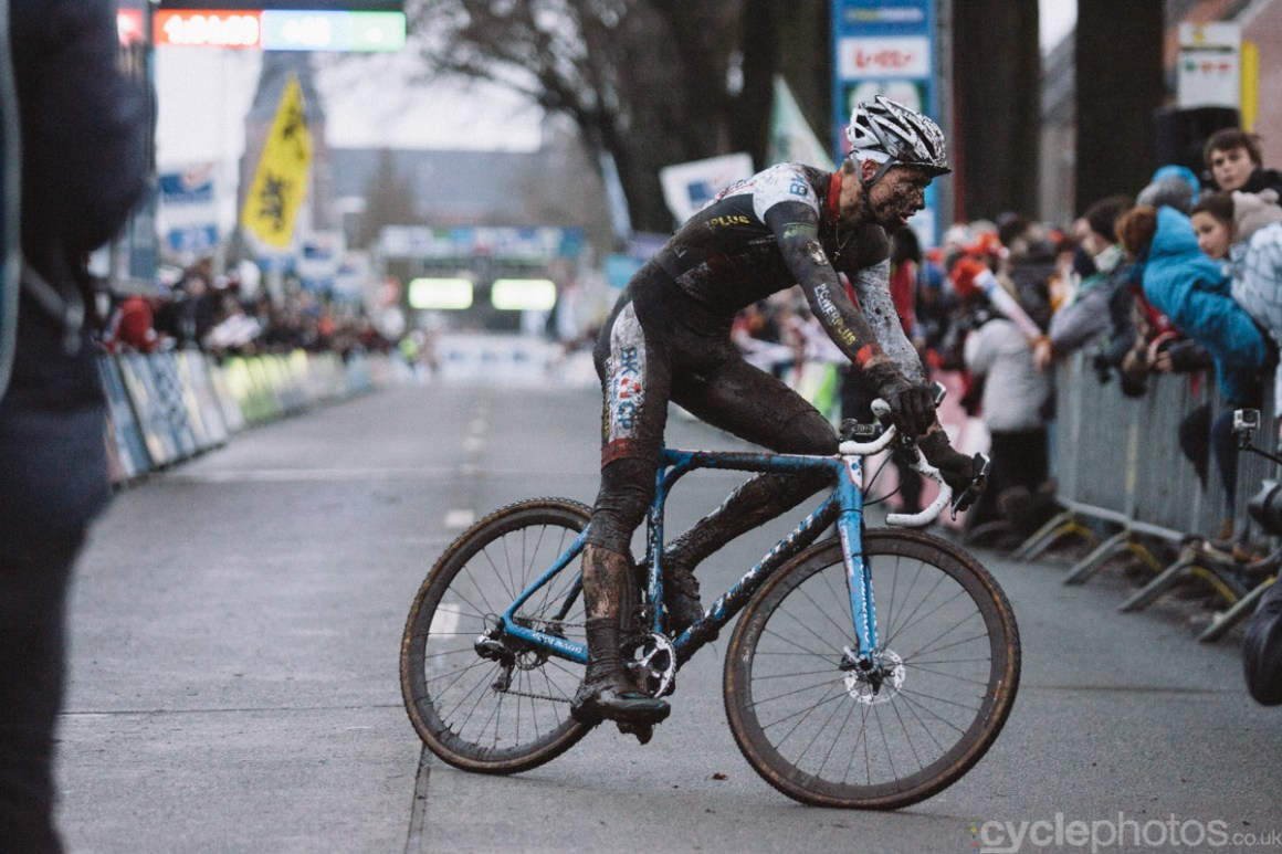 2014-cyclocross-bpost-bank-trofee-loenhout-mathieu-van-der-poel-160859