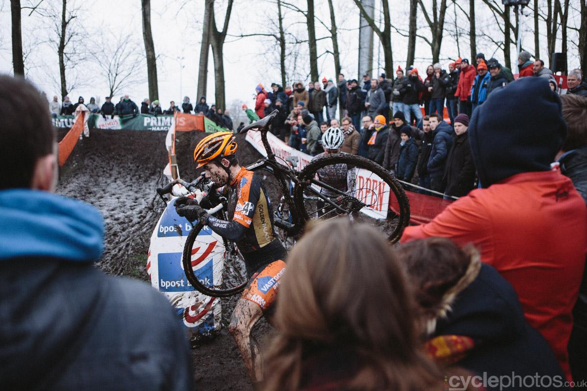 2014-cyclocross-bpost-bank-trofee-loenhout-wout-van-aert-152806