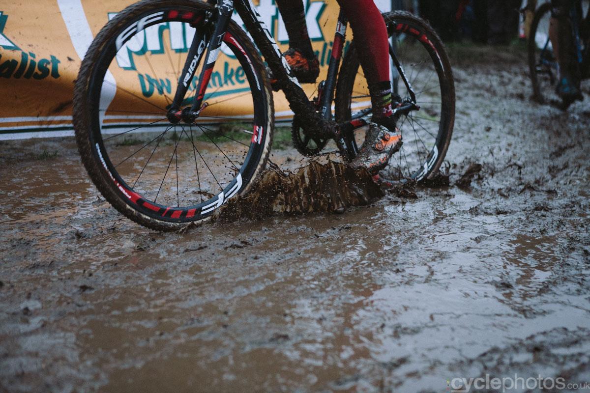 2014-cyclocross-overijse-klaas-vantornout-164245