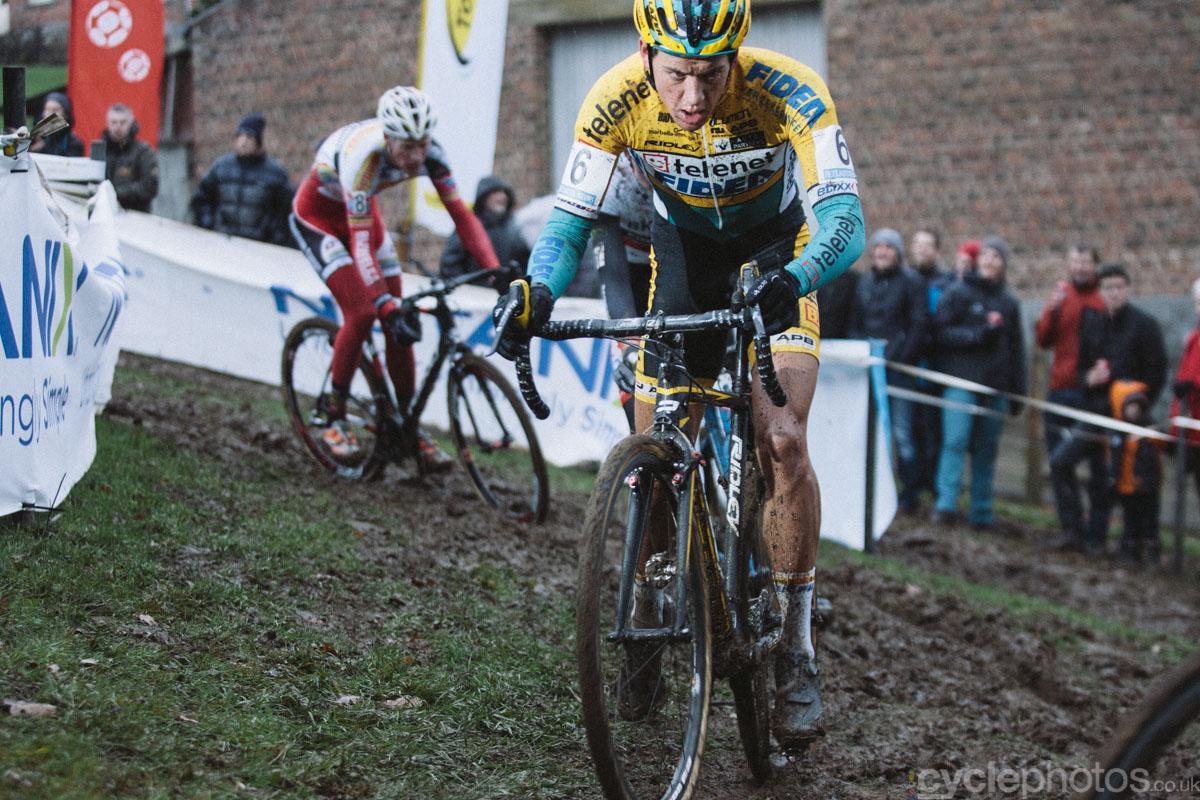 2014-cyclocross-overijse-tom-meeusen-160942