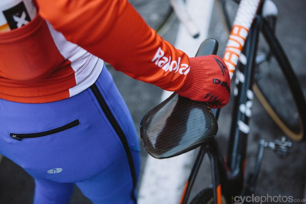 2014-cyclocross-superprestige-diegem-135625