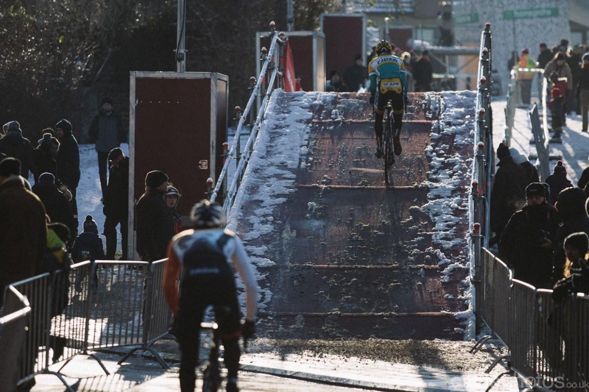 2014-cyclocross-superprestige-diegem-140137