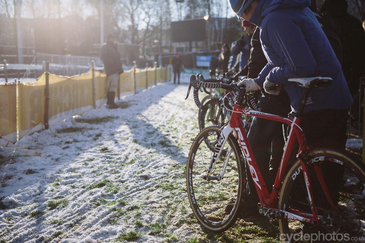 2014-cyclocross-superprestige-diegem-140409